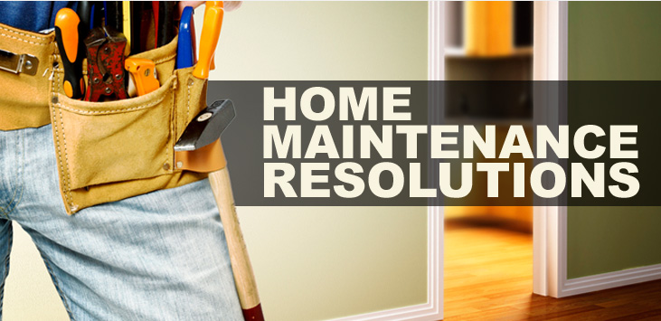 home-maintenance-resolutions