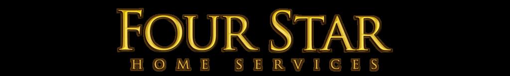 Four Star Enterprises